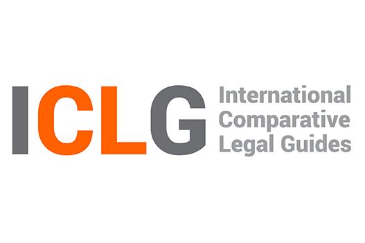 iclg_logo_full_socialmedia